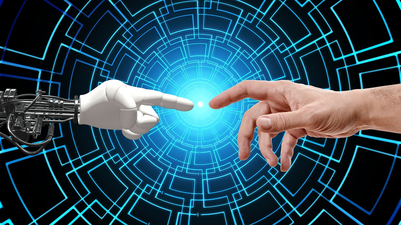 How to Become an Artificial Intelligence Specialist