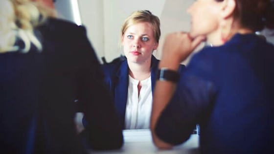 Read more about the article 8 Common Interview Mistakes And How To Avoid Them