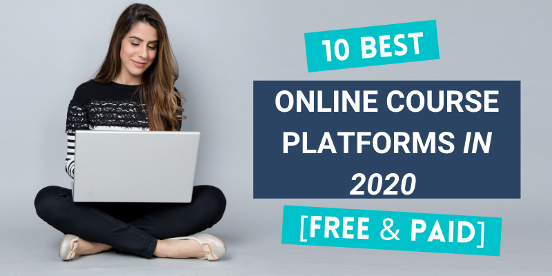 Read more about the article 10 Best Online Course Provider in India of 2021