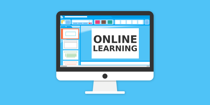 Benefits To Taking Online Courses