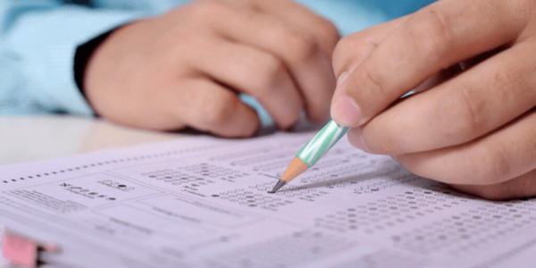 Read more about the article How To Avoid Negative Marking In Bank Exams [Important Tips]