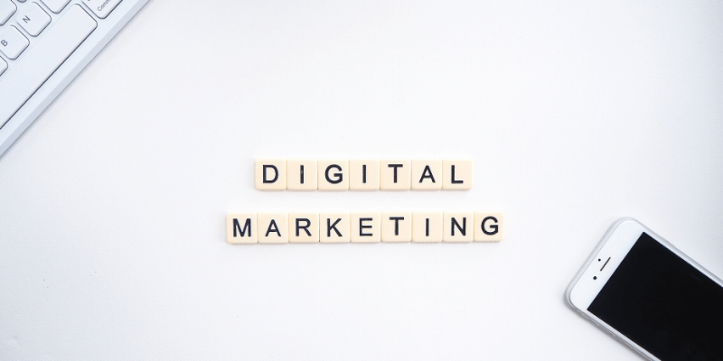 Read more about the article 10 Most Popular Online Digital Marketing Course for Digital Marketers