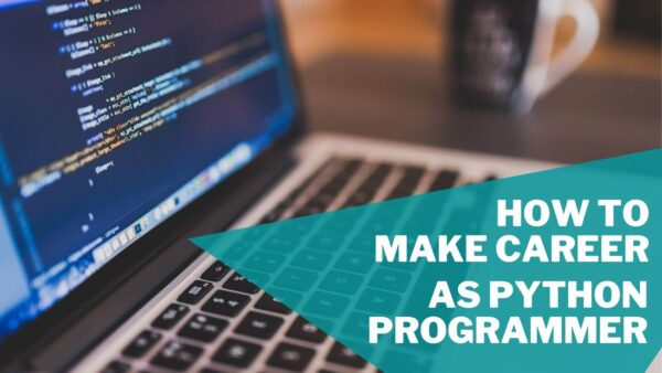 Read more about the article What is the Python Language? Where to Learn and Career Opportunities?