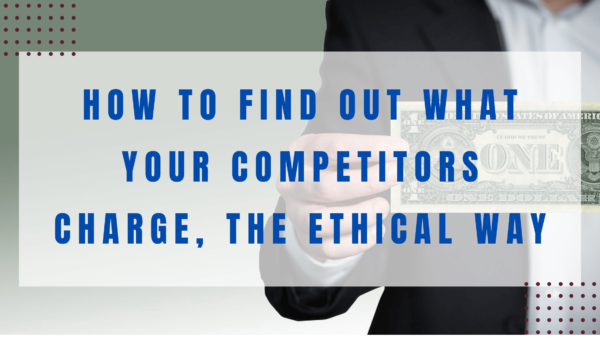 Read more about the article How To Find Out Other Freelancer Hourly Charge [Competitors]