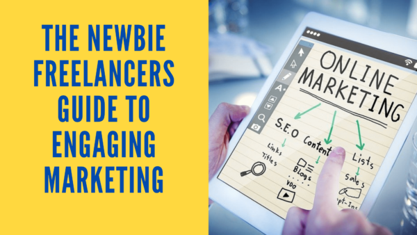 Read more about the article Proven Ways To Increase Your Clients As A Freelancer